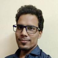 Gaurav Garg Class 6 Tuition trainer in Gurgaon