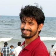 Ayush Sengar photo