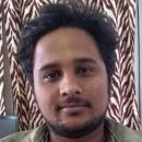 Animesh Anand photo