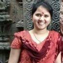 Prasanna Lakshmi photo