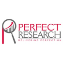 Perfect Research Advisory Services photo