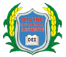 Divine Educational Institute photo