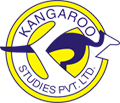 Kangaroo Studies Pvt. Ltd. Spoken English institute in Chandigarh
