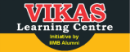 Vikas Learning Centre photo