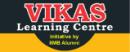 Vikas Learning Centre photo