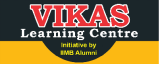 Vikas Learning Centre Class 12 Tuition institute in Bangalore