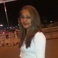 Radhika B. photo