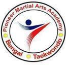 Pioneer Martial Arts Academy photo