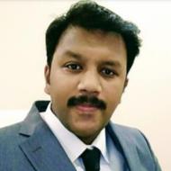Shan A Soft Skills trainer in Chennai