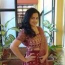 Radhika C. photo