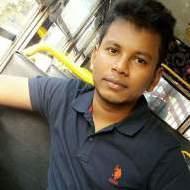 Rajkumar Das photo