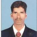 Ravikumr photo
