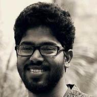 Arpan Paikar photo