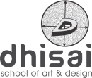 Dhisai School Of Art And Design photo