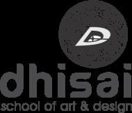 Dhisai School Of Art And Design NATA institute in Chennai