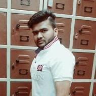 Abhishek Jain photo