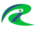 Rebenok Infotech photo