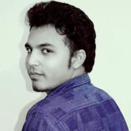 Sreenath V photo