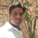 Prashant kumar gupta photo