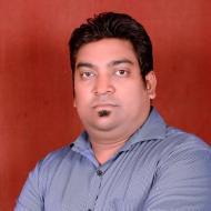 Anuj G. photo