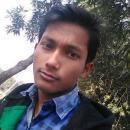 Indrajit Paramanik photo