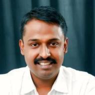 Aman Shukla Communication Skills trainer in Noida
