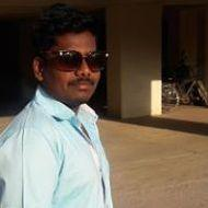 Pritam B. Electronics Repair trainer in Pune