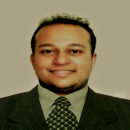 Rajarshi Khasnabis photo