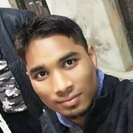 Ajeet Kumar Class 11 Tuition trainer in Kanpur