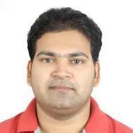 Mohammad Mushtaque photo