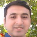 Shreyash patel photo