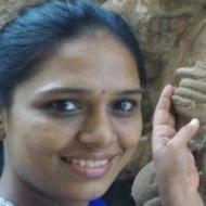 Sathya G. Etiquette for Children trainer in Chennai