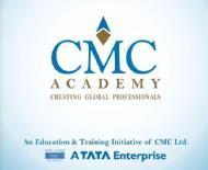 CMC Academy BCA Tuition institute in Gurgaon