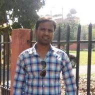 Kiran M N photo