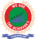 Achievers Academy photo