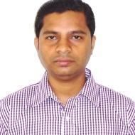Papu Kumar Naik photo