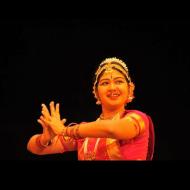Udaya C. Choreography trainer in Bangalore