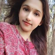 Subhashree Saha photo