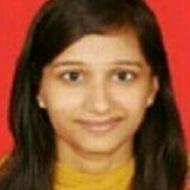Anuradha K. photo