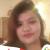 Harshita Rai Jaggarwal picture