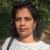 Lakshmi picture