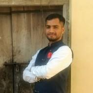Bhopinder Singh BTech Tuition trainer in Ambala