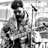 Heaven Guitar institute in Meerut