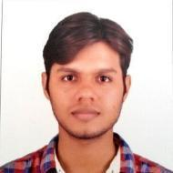 Suraj Y. Class 9 Tuition trainer in Pune