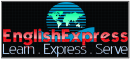 English Express photo
