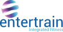 Entertrain Integrated Fitness photo