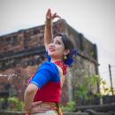 Priyanka Roychowdhury picture