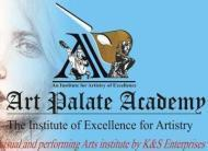 Art Palate Academy photo