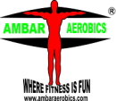 Ambar Aerobics photo