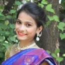 Pratiksha K. photo